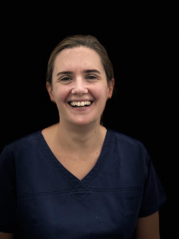 Dra. Ana Martínez González-Valcarcel
