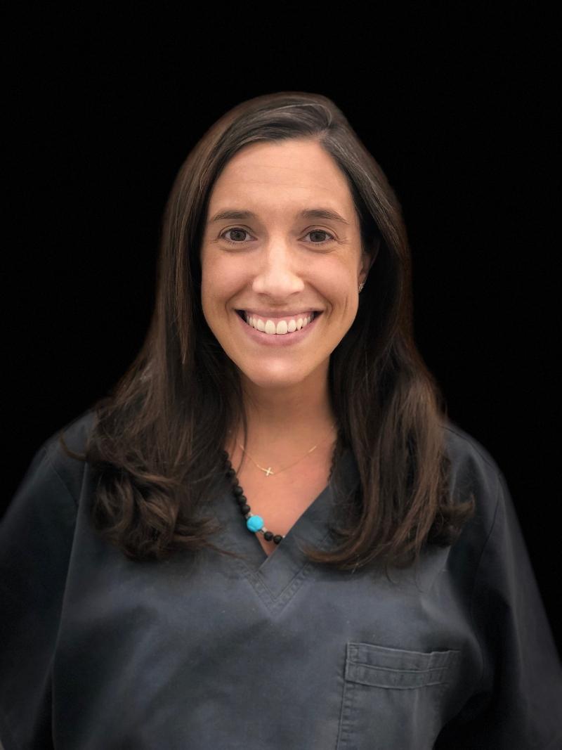 Dra. Sierra Aguilera Jiménez